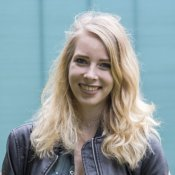 Renate Rog | Mbo-studente Eventmanagement